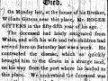 OBIT 1831